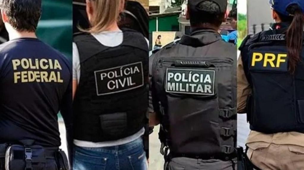 Giro Marília -O que explica o aumento de casos de surtos psicóticos entre policiais? Entenda