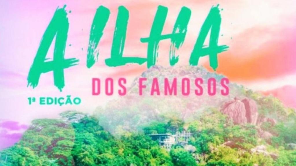 Giro Marília -Pyong Lee e Laura Keller estão confirmados no reality A Ilha dos Famosos