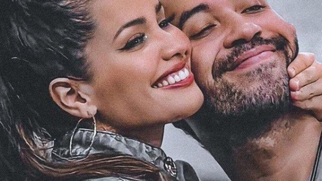 Giro Marília -Juliette e 'ex-BBBs' apoiam Gilberto nas redes sociais, após ataque homofóbico