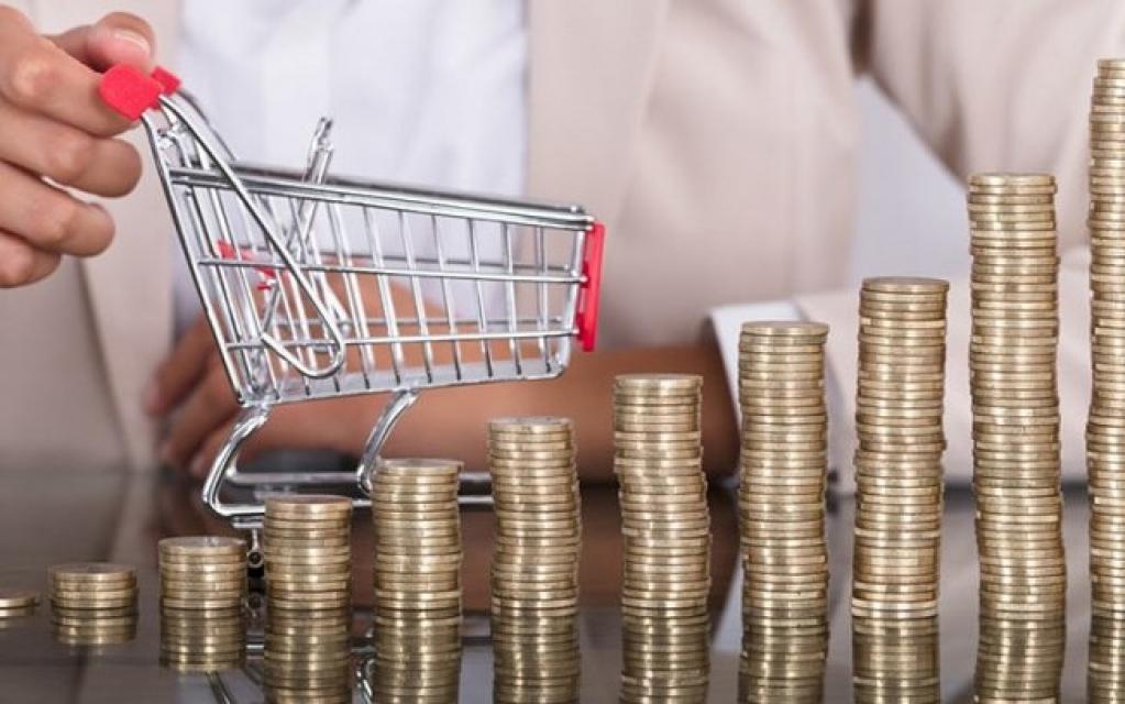 Giro Marília -Sete dicas para proteger seu bolso da aceleração da inflação