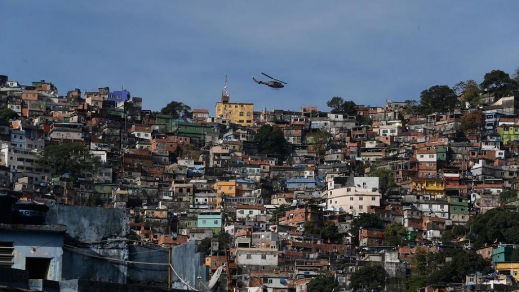 Giro Marília -Pandemia ampliou desigualdades e diminuiu indicador de felicidade no Brasil