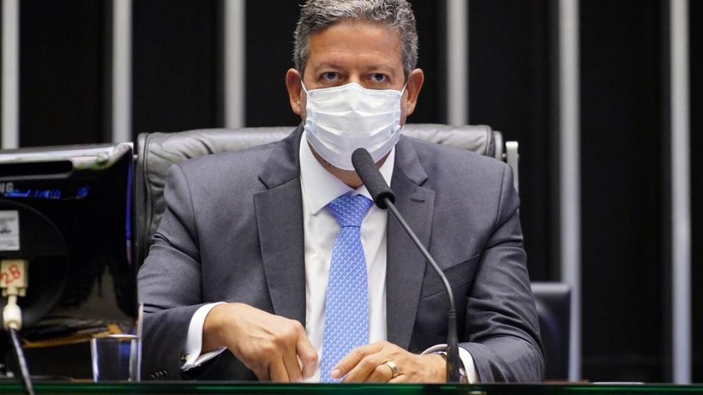 Giro Marília -Relatores da reforma tributária serão definidos nesta semana, diz Lira