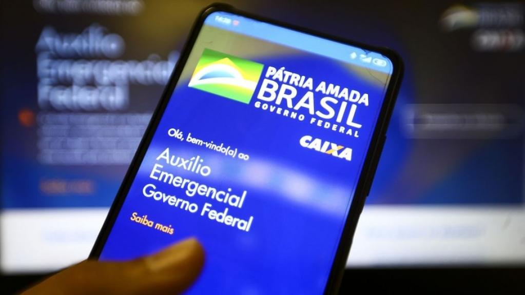 Giro Marília -Auxílio emergencial de R$ 3 mil? Veja quem pode receber retroativo