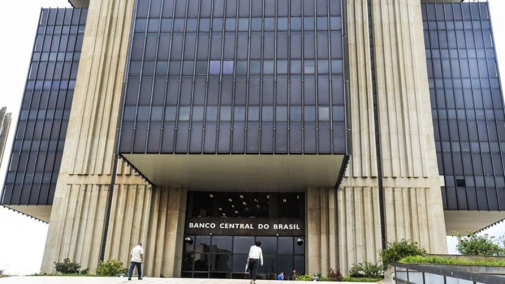 Giro Marília -BC: até junho, investimento externo no Brasil foi de R$ 133 bilhões