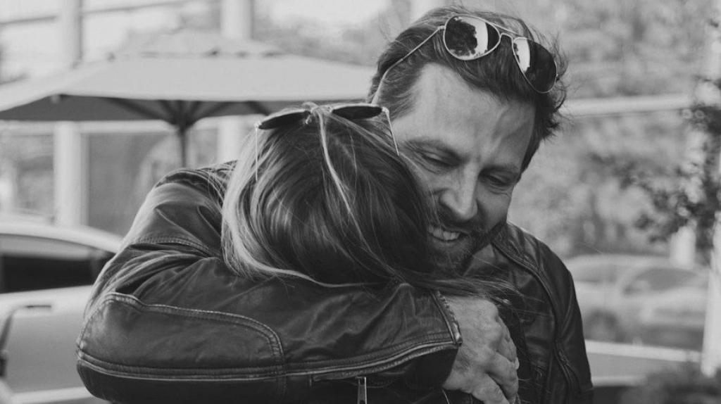 Giro Marília -Henri Castelli e Sabrina Caminski terminam relacionamento