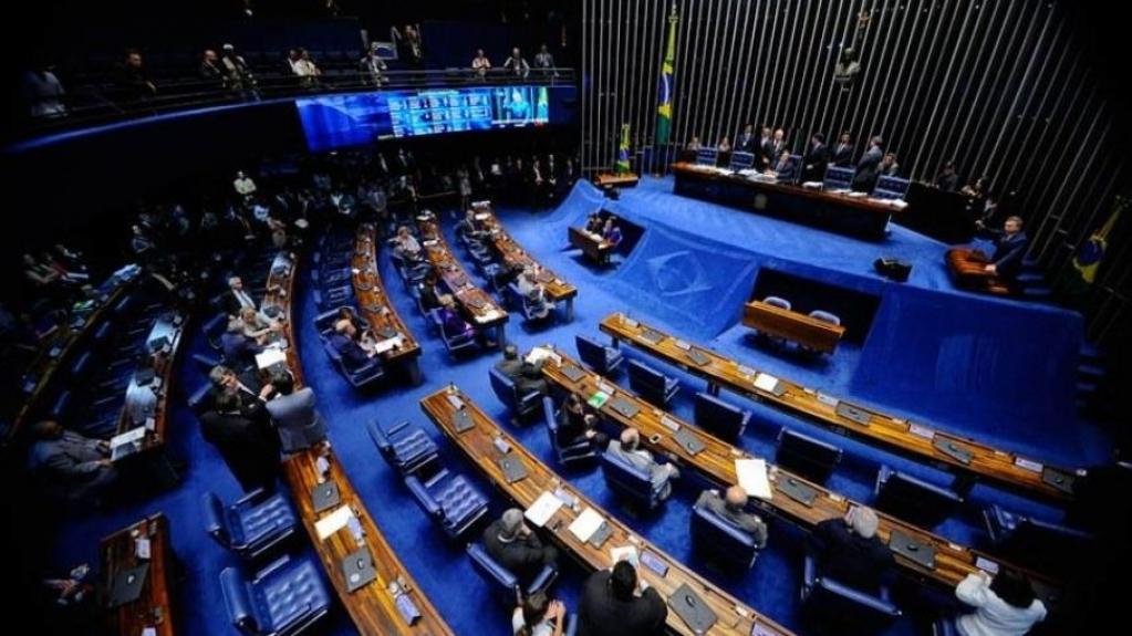 Giro Marília -Votação da reforma do IR no Senado ficará para 2022, diz relator