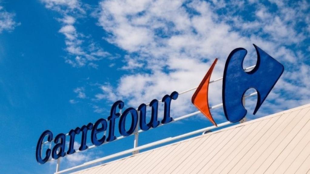 Giro Marília -Carrefour lança programa para formação executiva de profissionais negros