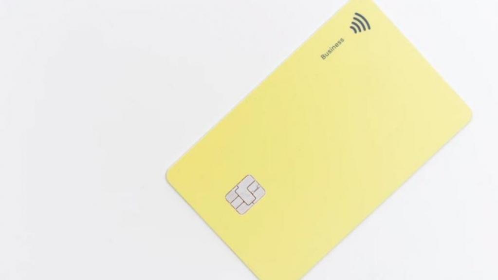 Giro Marília -Dívidas no cheque especial e no cartão de crédito podem aumentar com nova Selic
