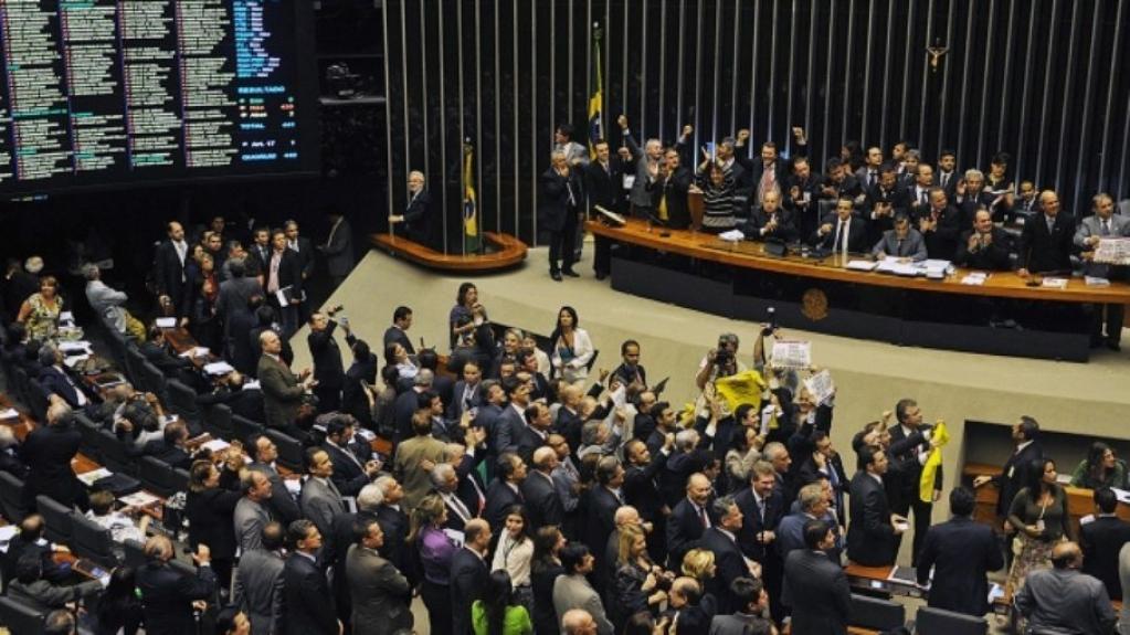 Giro Marília -Reforma administrativa prejudica serviço público e sociedade, diz AFPESP