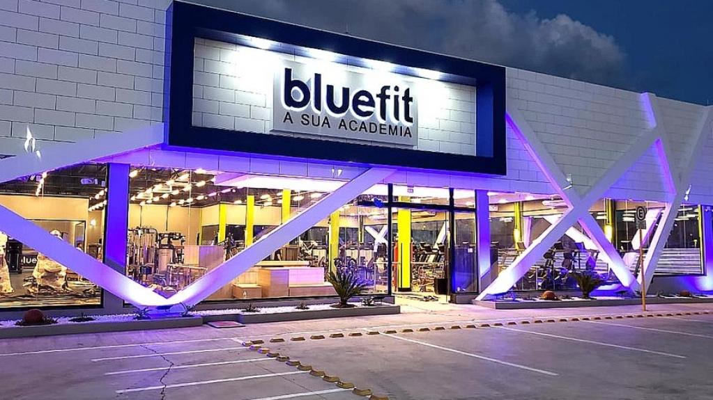 Giro Marília -Procon-SP multa Bluefit por cláusulas abusivas em contratos