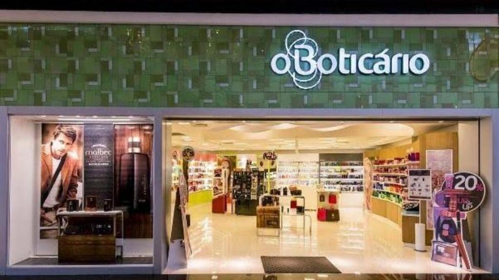 Giro Marília -Grupo Boticário abre 160 vagas remotas para a área de tecnologia
