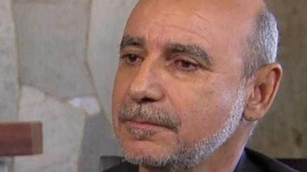 Giro Marília -Queiroz é investigado por supostas 'rachadinhas' no gabinete de Carlos Bolsonaro