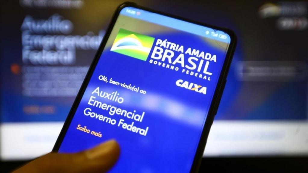 Giro Marília -Auxílio emergencial: veja quem recebe até R$ 375 neste sábado