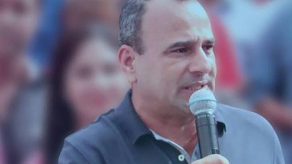 Giro Marília -DEM-PSL: deputados federais planejam motim contra rumos da fusão