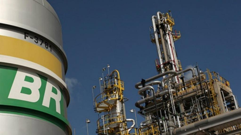 """Giro Marília -Petrobras para usina com risco de """"falha catastrófica"""" e ignora pressão do ONS"""