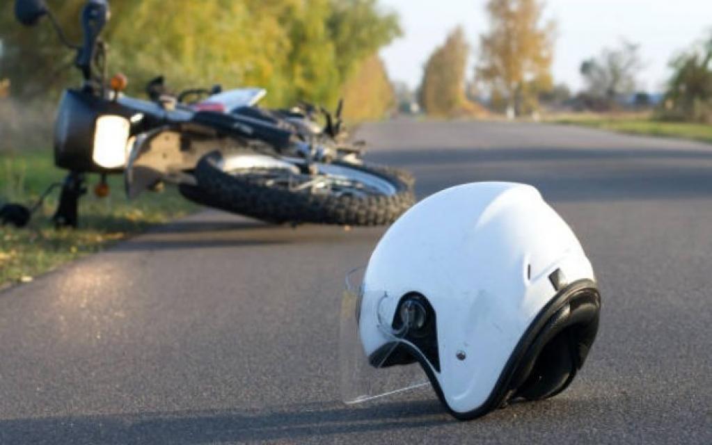 Giro Marília -Avó morre ao receber notícia do falecimento do neto, após acidente de moto