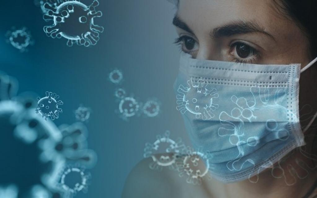 Giro Marília -Pesquisa da Unesp aponta potencial tratamento do novo coronavírus
