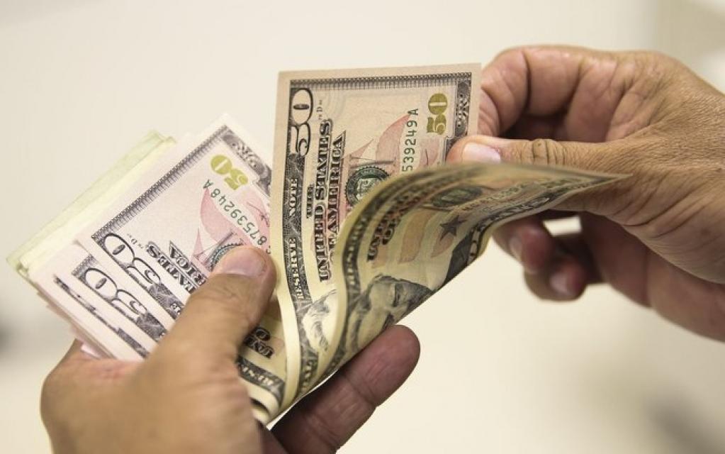 Giro Marília -Após corte da Selic, dólar dispara e ultrapassa R$ 5,80 pela primeira vez
