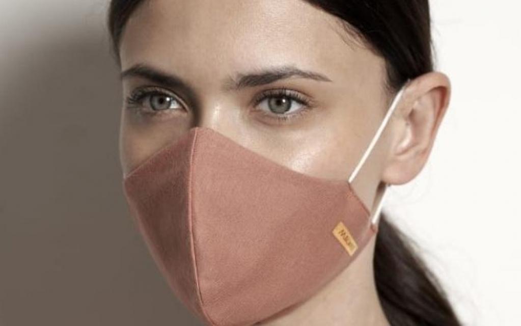 Giro Marília -Uso de máscara causa orelhas de abano? Especialista responde