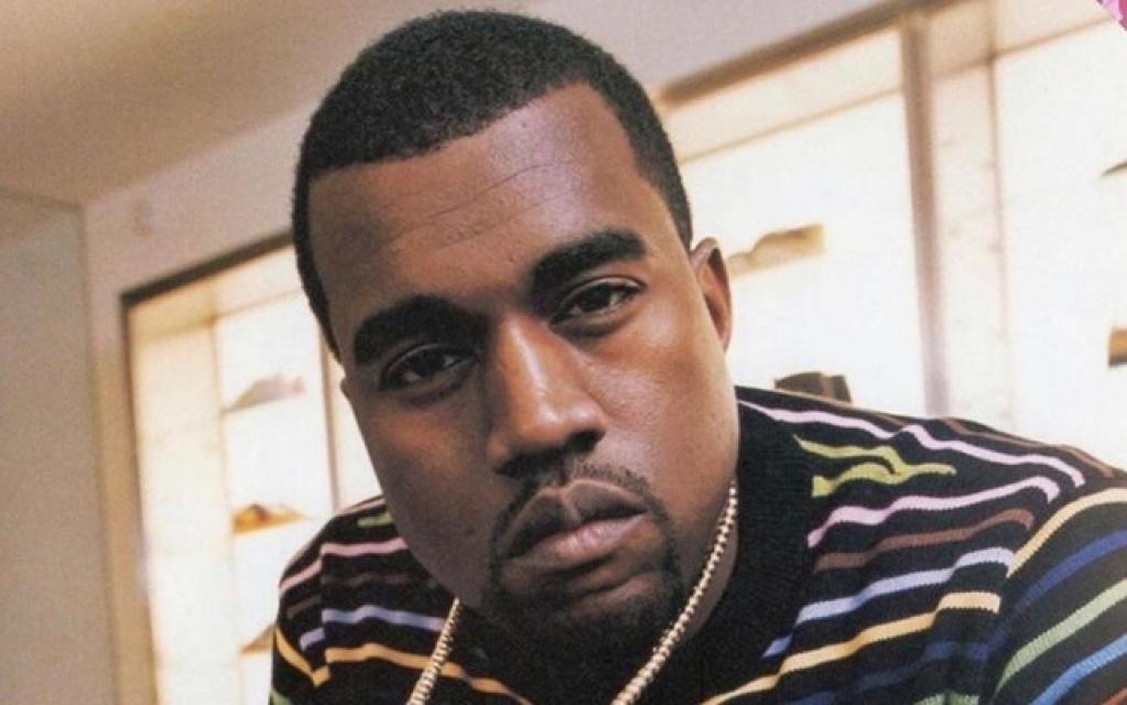 Giro Marília -Kanye West para presidente? Cantor diz que vai disputar eleições nos EUA