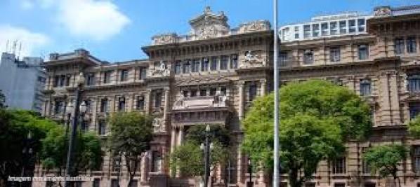 Giro Marília -Tribunal abre concurso para escrevente; vagas na capital e 17 regiões de SP