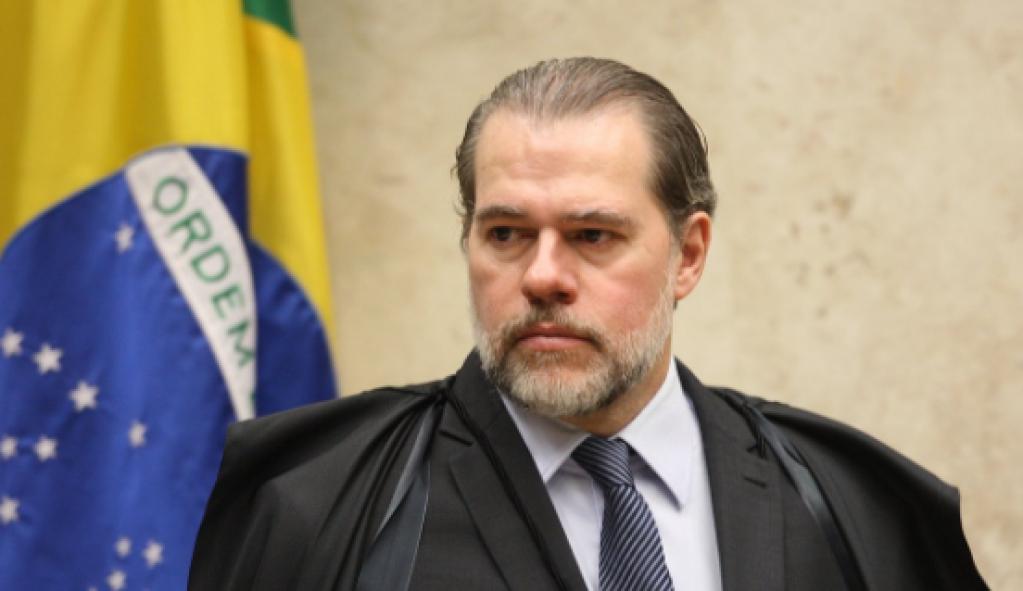 Giro Marília -Fachin veta investigação sobre Toffoli; PGR quer anular delação de Cabral