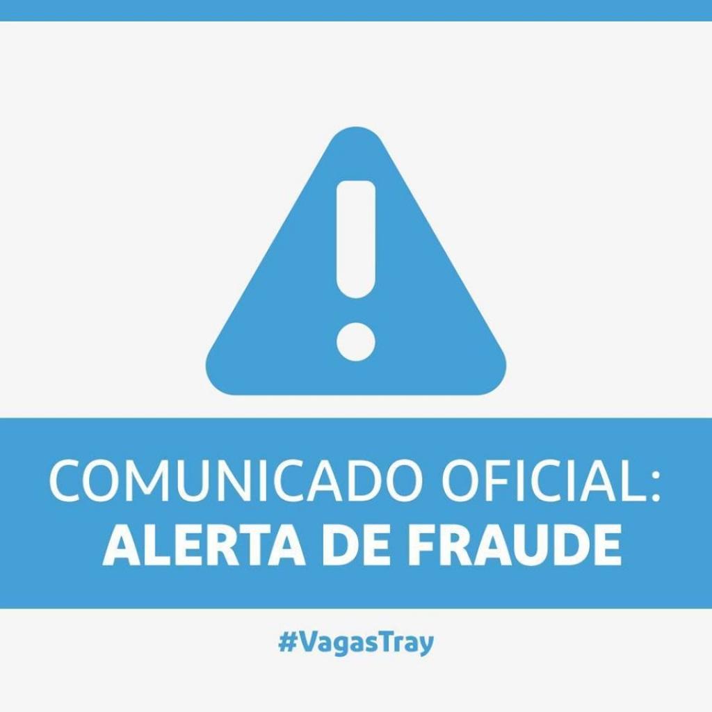 Giro Marília -Tray Tecnologia acusa fraude em oferta e venda de empregos em Marília