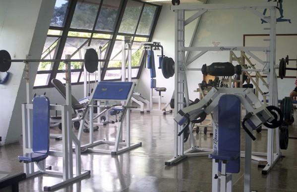 Pós em Marília orienta fisiologia do exercício e