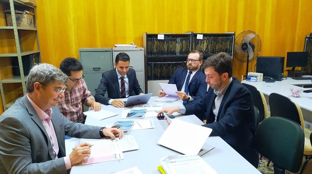 Giro Marília -Unimar abre inscrições para programa de Mestrado e Doutorado em Direito