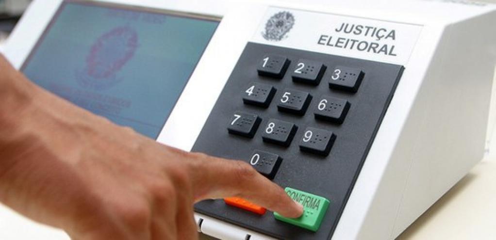 Giro Marília -Justiça defere candidaturas de Adão, Daniel e Juliano da Campestre