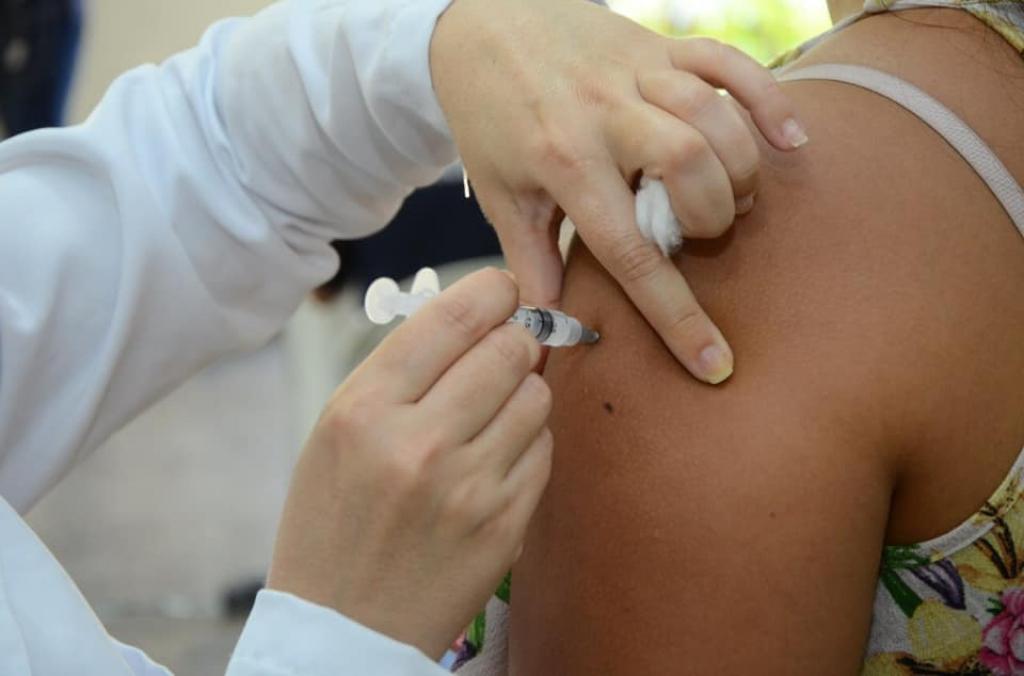 Giro Marília -Saúde de Marília faz alerta por atestados falsos de comorbidades para vacinação