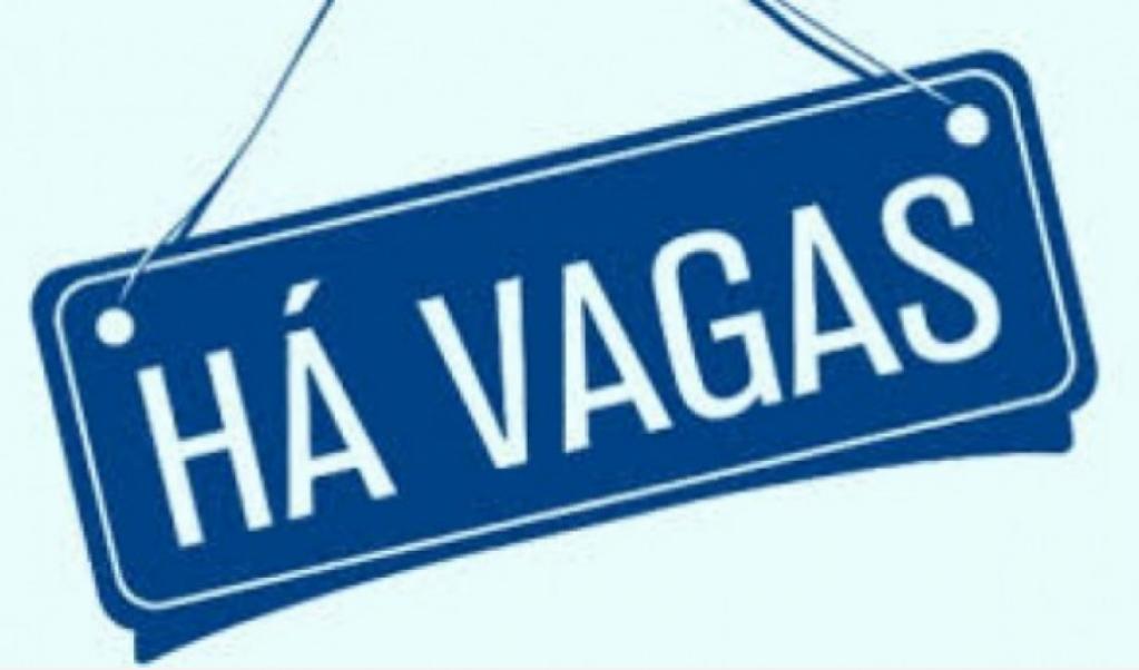 Giro Marília -Veja vagas de emprego disponíveis em Marília nesta quinta