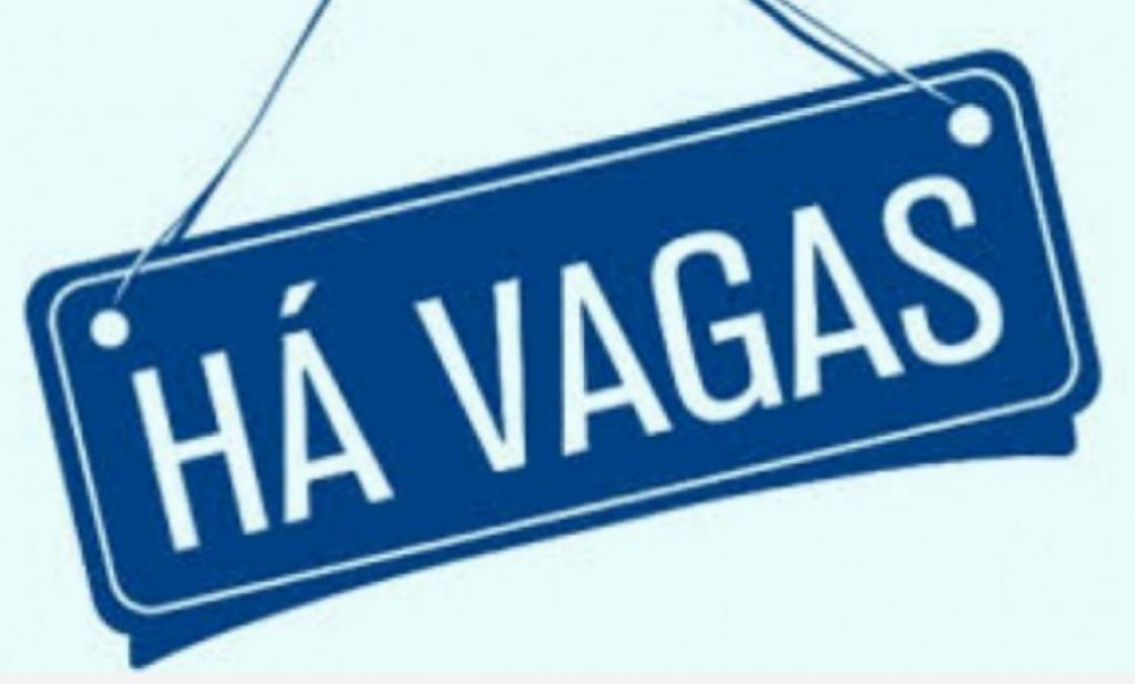 Giro Marília -Empregos - PAT de Marília oferece vagas em 15 áreas nesta quinta